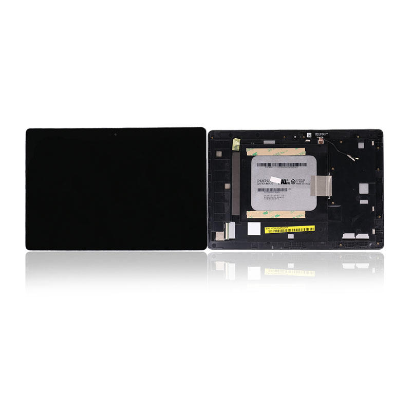 10.1 inch LCD Display Touch Screen Digitizer Assembly With Frame For ASUS ZenPad 10 Z301M Z301ML Z301MFL P028 P00L Z300M P00C