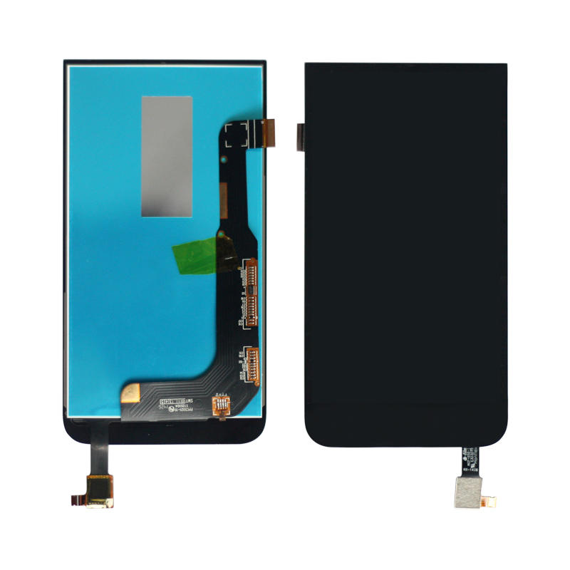 For HTC Desire 616 D616w Full LCD Display Touch Screen Digitizer Sensor Glass Assembly