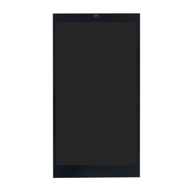 For HTC Desire 626 Lcd Display Touch Screen Digitizer Assembly 5 inch Mobile Phone Lcd Replacement