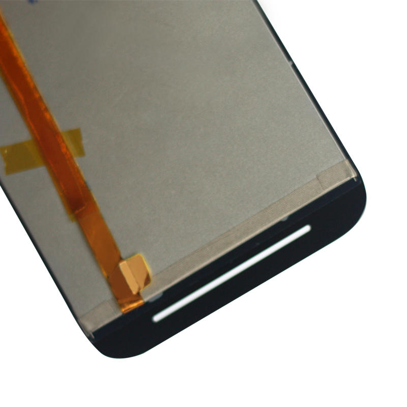 LCD Display With Touch Screen Digitizer For HTC Desire 709 Display 5 inch for Phone Part