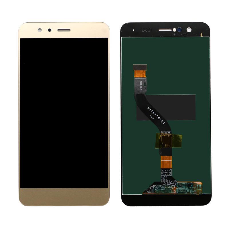 100% Original LCD Display For Huawei Nova Lite 5.2 inch Touch Screen Digitizer Sensor Assembly