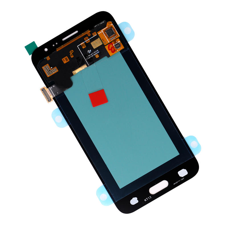 LCD For Samsung For Galaxy J3 2016 J320 J320A J320F J320M LCD Display With Touch Screen Digitizer Assembly