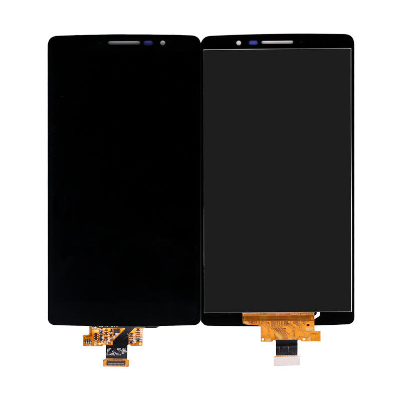 For LG G4 Stylus H540 H542 LS770 H631 H635 LCD Display Touch Screen Digitizer Assembly