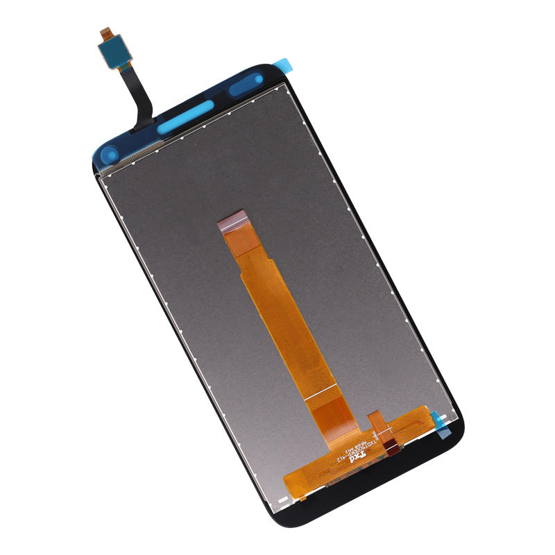 5.0 inch LCD Display Touch Screen For Alcatel One Touch U5 3G OT4047 4047 4047D