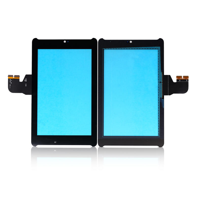7 inch Digitizer For Asus Fonepad 7 LTE ME372CG Touch Screen Tablet Replacement