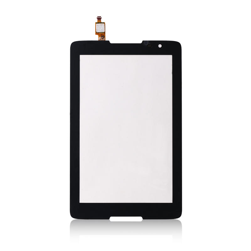 New 8 inch Touch Screen Digitizer For Lenovo A8-50 A5500 A5500-F A5500-H A5500-HV Replacement