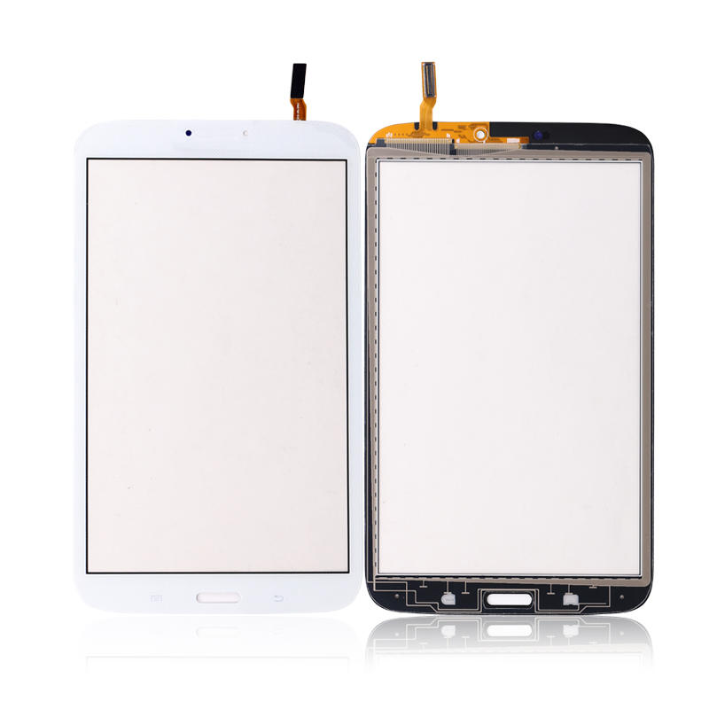 White 8'' For Samsung For Galaxy Tab 3 8.0 SM-T310 T310 T311 Touch Screen Digitizer