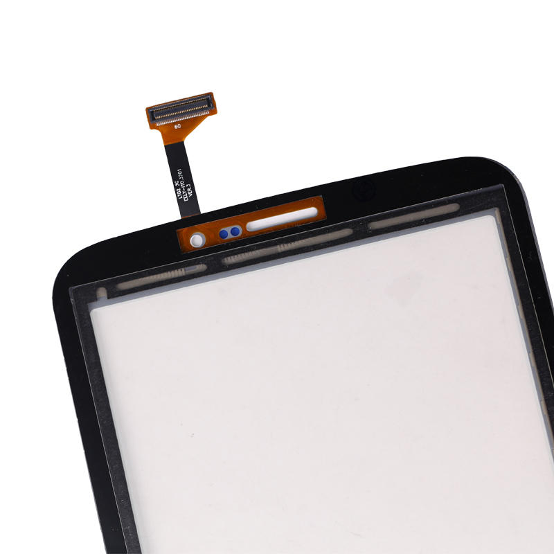7.0 inch For Samsung For Galaxy Tab 3 7.0 T211 / SM-T211 Touch Screen Lens Glass Outer Front Panel