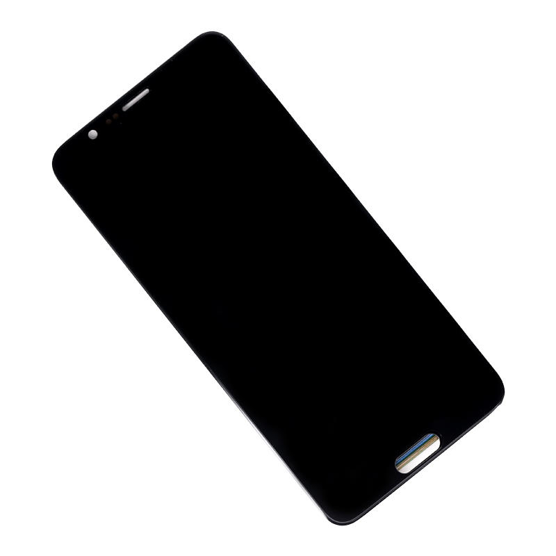 Original For Huawei Honor V10 BKL-AL00 BKL-AL20 / Honor View 10 LCD Display + Touch Screen Digitizer Assembly