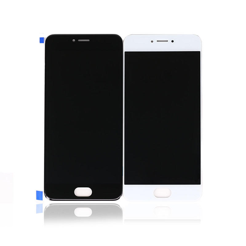 For Meizu Pro6 M570M M570C M570Q LCD Screen Display+ Touch Panel Digitizer Assembly
