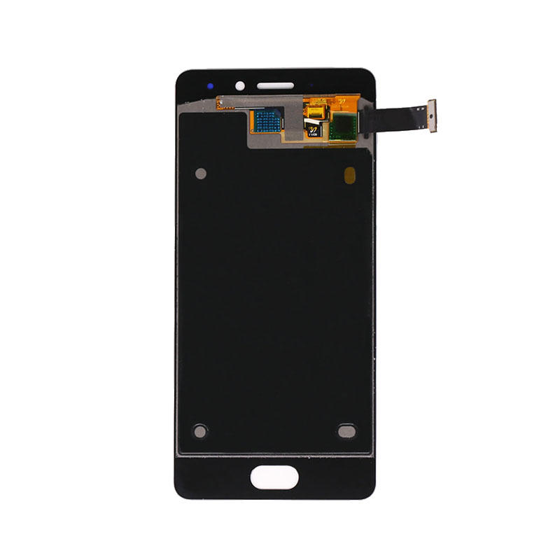For Meizu Pro 7 LCD Display Touch Screen Digitizer Assembly M792M M792H Screen Replacement