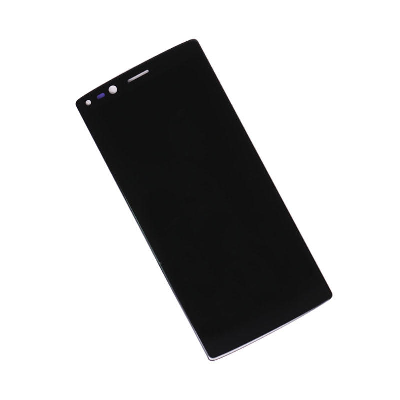 Original 5.99 inch For Doogee Mix 2 LCD Display +Touch Screen Digitizer Assembly Replacement
