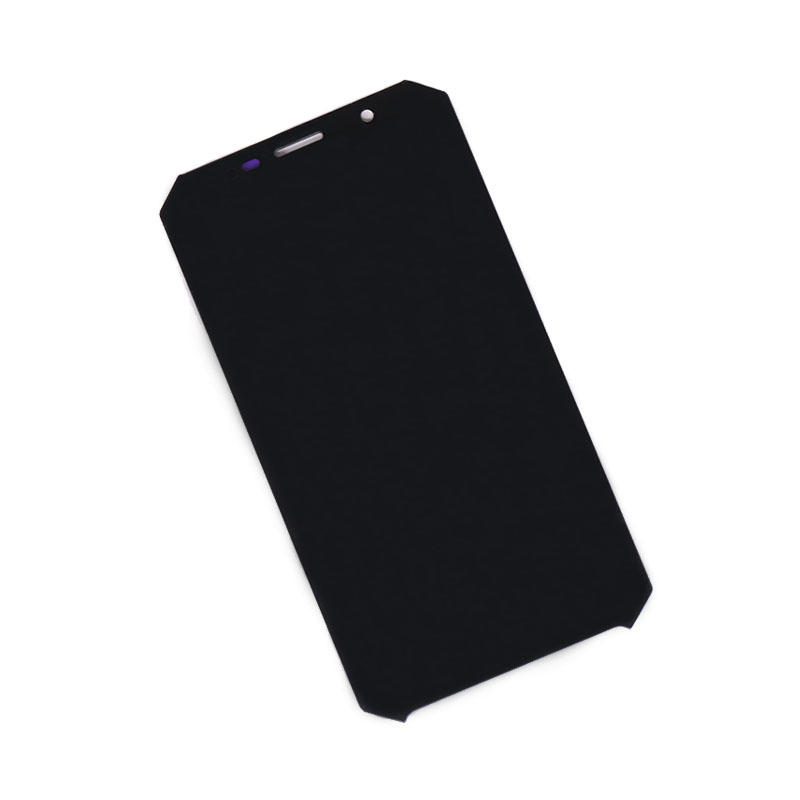 For Doogee S60 LCD Display+Touch Screen 100% Original Tested LCD Digitizer Glass Panel Replacement