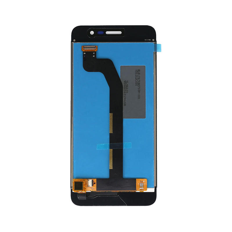 AAA+Quality For Coolpad For ivvi SK3-01 SK3-02 K3M LCD Display Touch Screen Digitizer