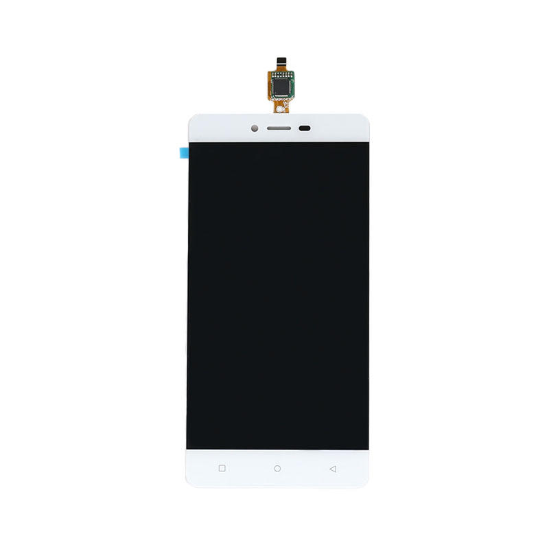 For Gionee F103 LCD Display + Touch Screen Digitizer Assembly Replacement Parts
