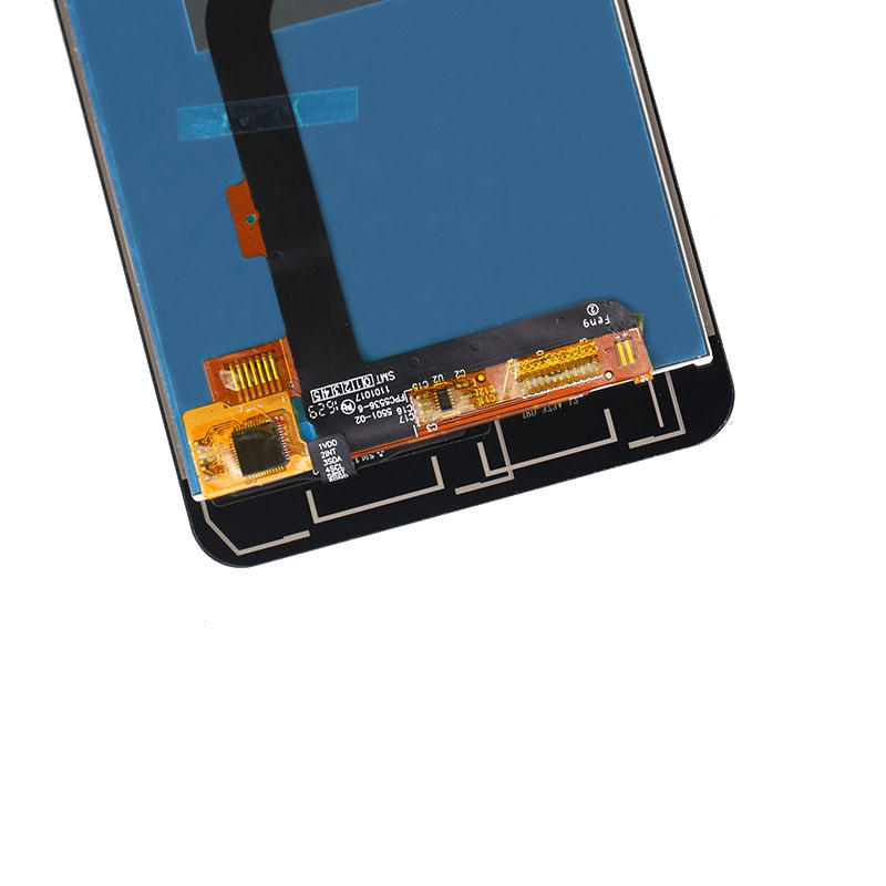 For Gionee P7 Max LCD Display With Touch Screen Digitizer Assembly Mobile Lcd Screen