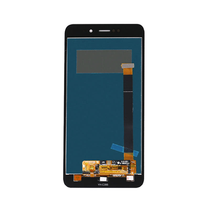 For Gionee X1 LCD Display With Touch Screen Digitizer Assembly Mobile Phone Lcd Screen