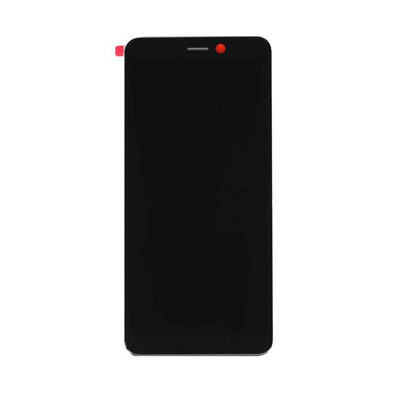 5.99 inch Black For HTC U12 LCD Display With Touch Screen Digitizer Assembly