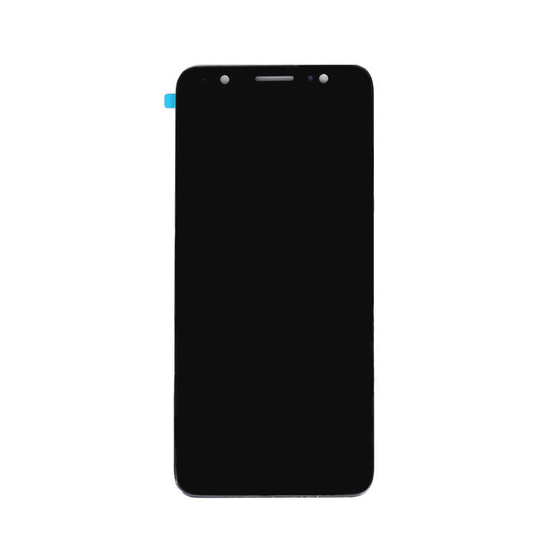 For Infinix CA6 LCD Display + Touch Screen Digitizer Full Screen Assembly