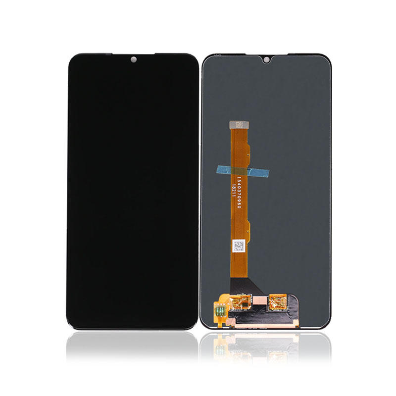 High Quality For Vivo Y97 / V11 LCD Display and Touch Screen Digitizer Assembly Replacement Glass