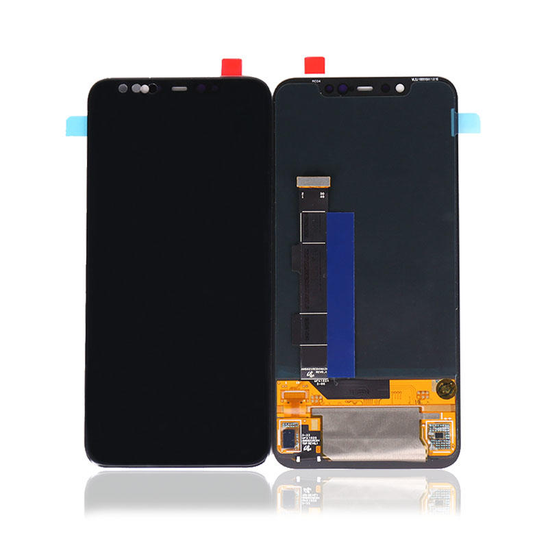 LCD 6.21