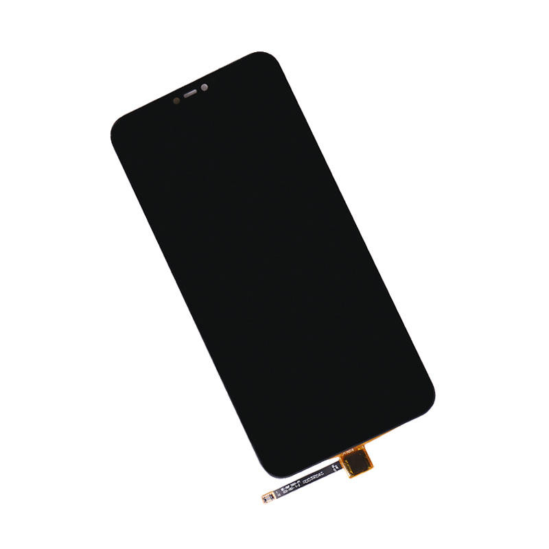 For Xiaomi Mi A2 Lite For Redmi 6 Pro LCD Display Touch Screen Digitizer Assembly