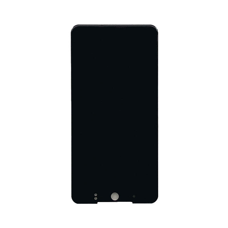 LCD Display With Touch Screen Assembly For Tecno Camon CX LCD
