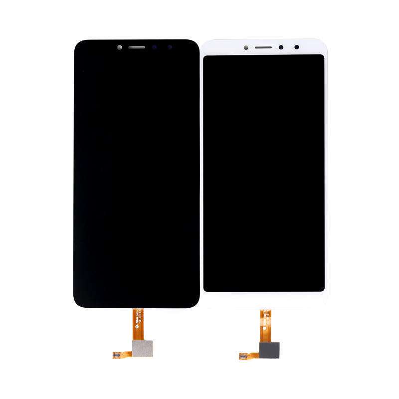Original Display LCD Touch Screen Digitizer For Xiaomi For Redmi Y2 For Redmi S2