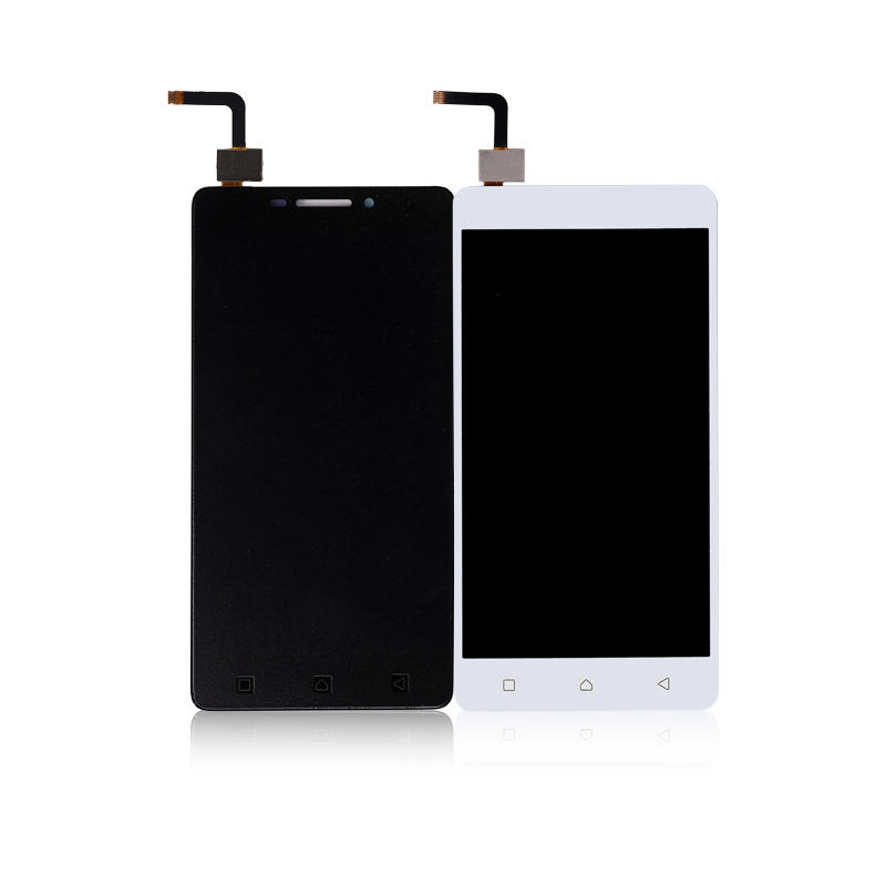 Original Module LCD Display Touch Screen Replacement For Lenovo Vibe P1m P1ma40 P1mc50