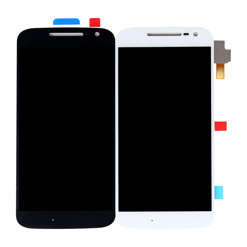 5.5 Inch LCD Display Touch Screen Digitizer Assembly For Motorola Moto G4 XT1622 XT1625