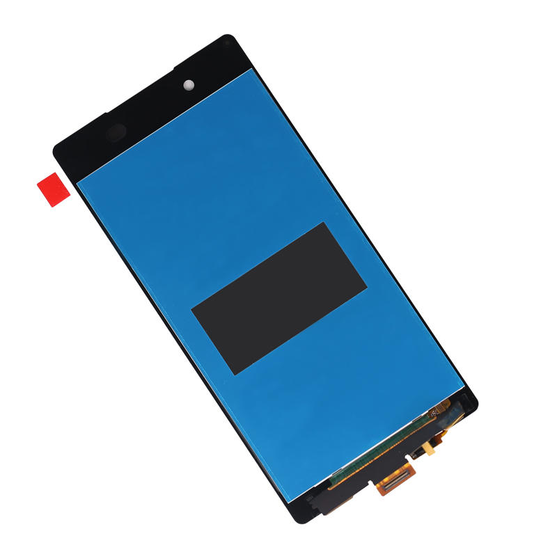 Touch Screen LCD Display Digitizer Assembly For Sony For Xperia Z3 Plus Z4 E6533 E6553