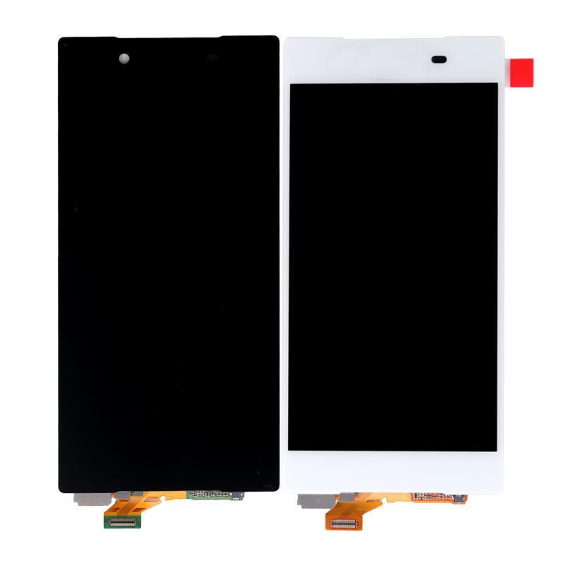 Original Display LCD Touch Screen For SONY For Xperia Z5 Dual LCD E6653 E6603 E6633 E6683