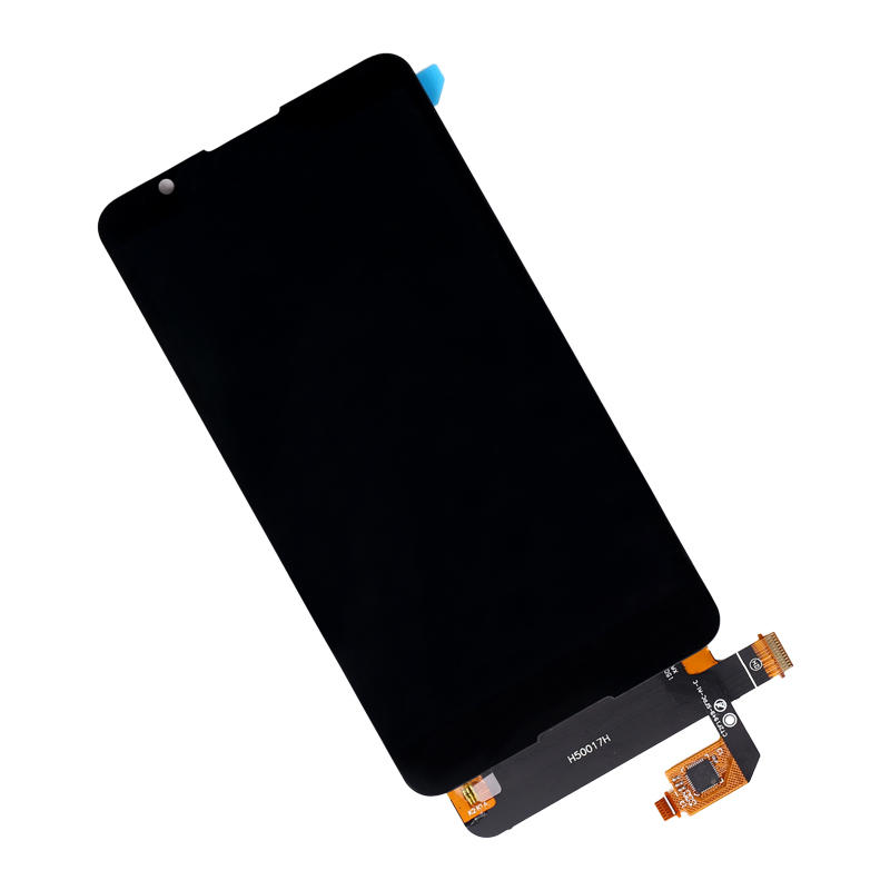 LCD Display Touch Screen Panel Digitizer Assembly For Sony For Xperia E4 E2104 E2105 E2114 E2115