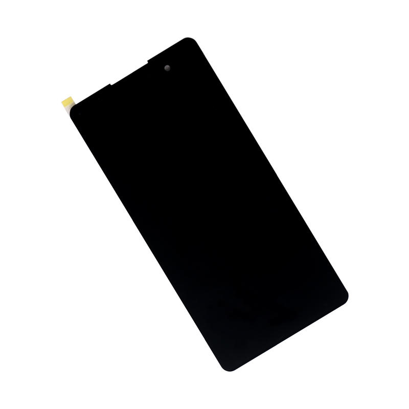 E5 LCD AAA Quality LCD Display With Touch Screen Digitizer Full Glass For Sony For Xperia E5 F3311 F3313