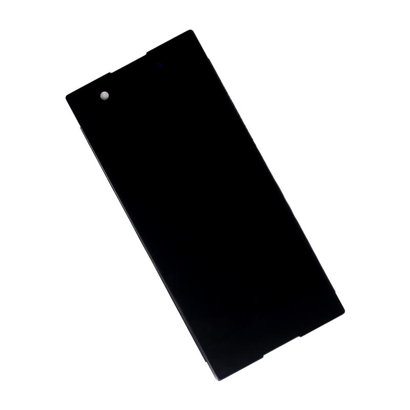LCD Screen Display With Touch Glass Digitizer Assembly Replacement For Sony For Xperia XA1 G3121 G3123 G3125 G3112