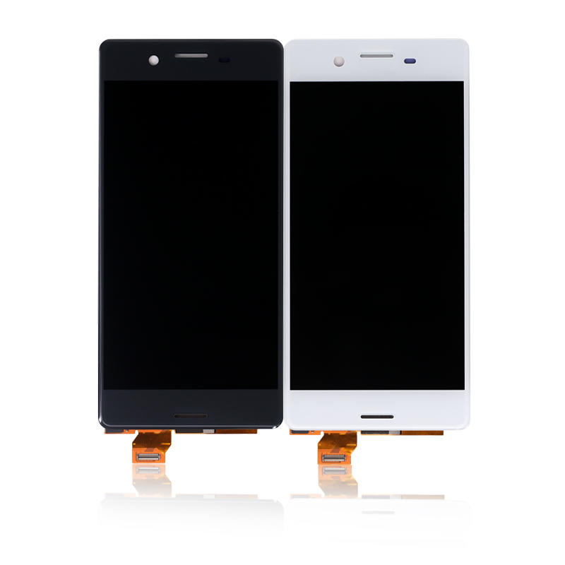 LCD Display With Touch Screen Digitizer Assembly Replacement For Sony For Xperia X Performance F5121 F5122 F8131 F8132