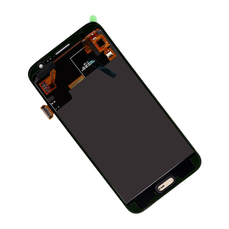 LCD Display Touch Screen Digitizer For Samsung  For Galaxy J3 2016 J320F J320M J320H J320FN