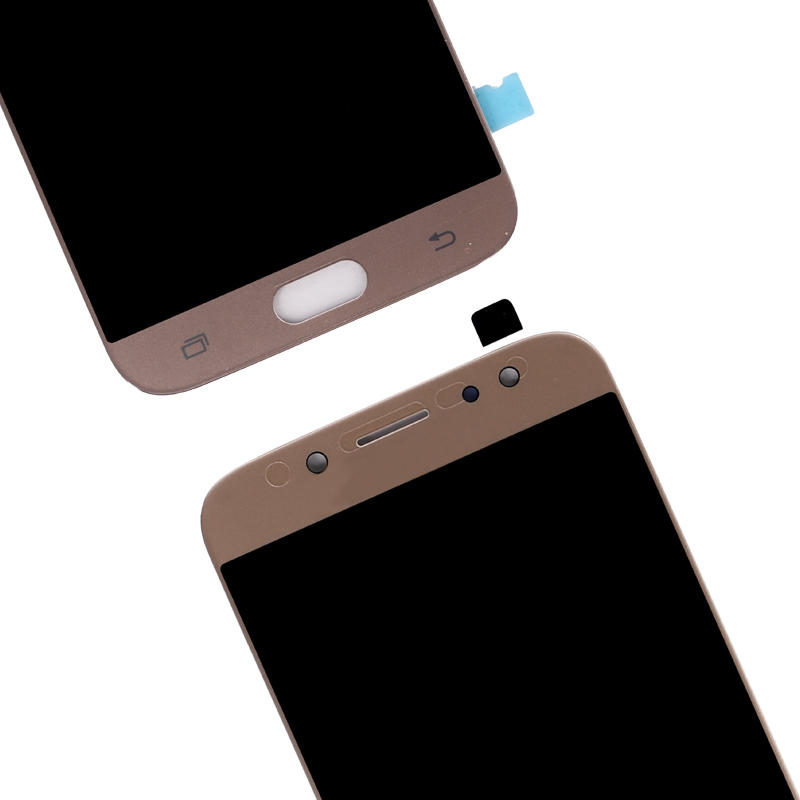 LCD Display Touch Digitizer For Samsung For Galaxy J7 Pro 2017 J730 J730F