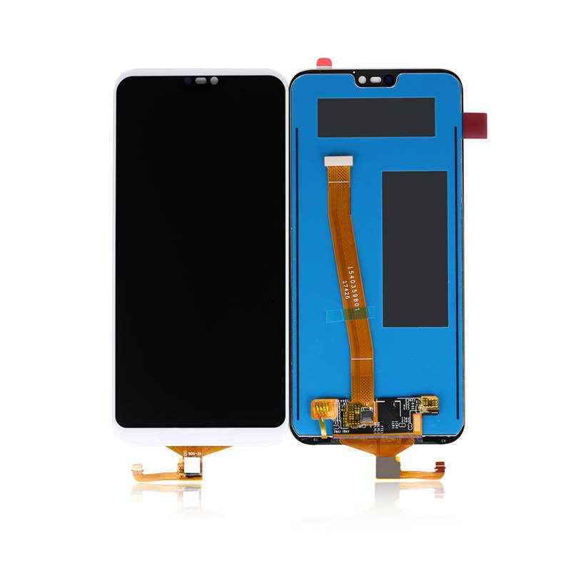 AAA Quality LCD Display Touch Screen For HUAWEI P20 Lite ANE-LX3 Nova 3e