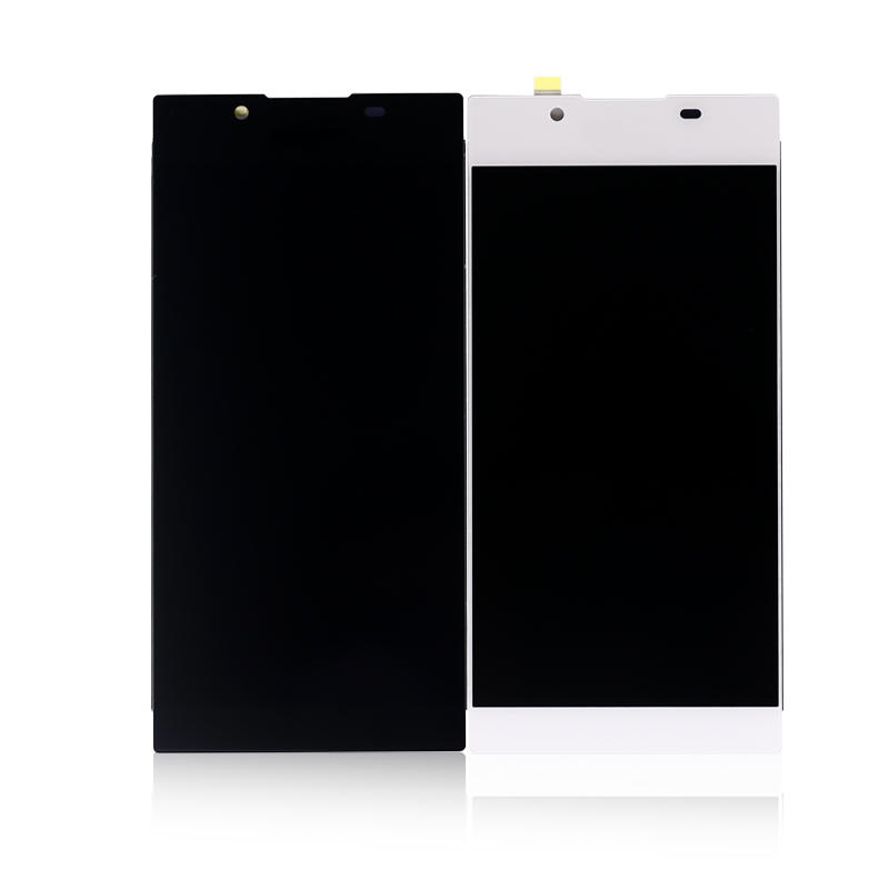 LCD Display+Touch Screen Digitizer Assembly For SONY For Xperia L1 G3312
