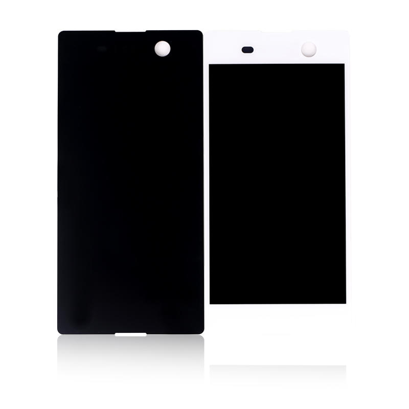 LCD Display + Touch Screen Digitizer Assembly For Sony For Xperia M5 E5603 E5606 E5653