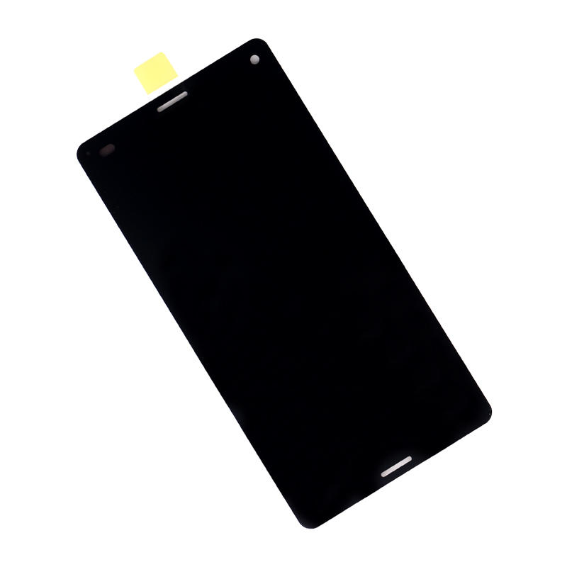 LCD Display Touch Screen Digitizer For SONY For Xperia Z3 Compact Z3 Mini D5803 D5833