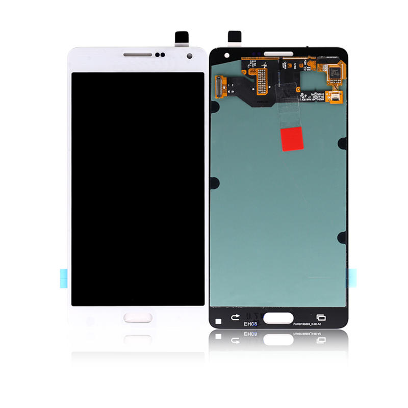 LCD Display Touch Screen Digitizer For Samsung For Galaxy A7 2015 A700 A700H A700K
