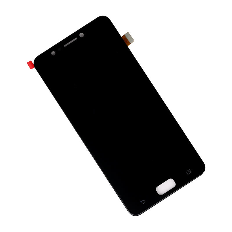 LCD Display Touch Screen Digitizer For ASUS ZenFone 4 MAX ZC520KL X00HD