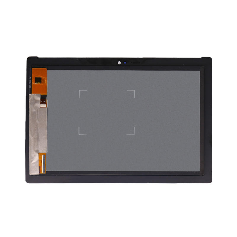 LCD Display Touch Screen Digitizer For Asus ZenPad 10 Z300 Z300M