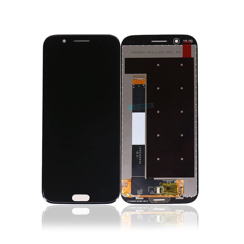 LCD Display+Touch Screen Assembly Mobile Phone LCD For Xiaomi Black Shark