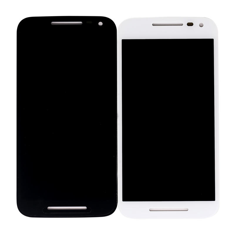 LCD Display Touch Screen For Motorola For Moto G3 G 3rd Gen XT1544 XT1550 XT1541 LCD