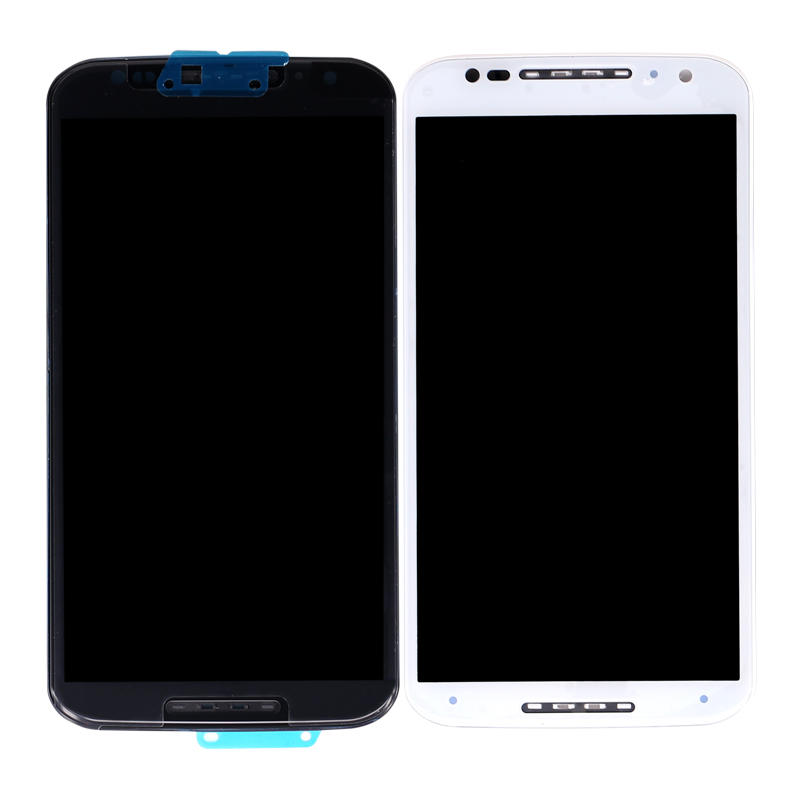 LCD Display with Touch Screen +Frame For Motorola For Moto X2 Xt1092 Xt1095 Xt1097