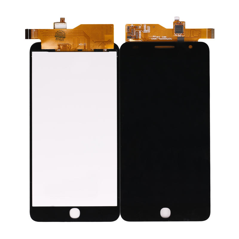 LCD Display With Touch Screen Assembly For Alcatel Pop Star 4 5022 OT5022 OT-5022 5022D