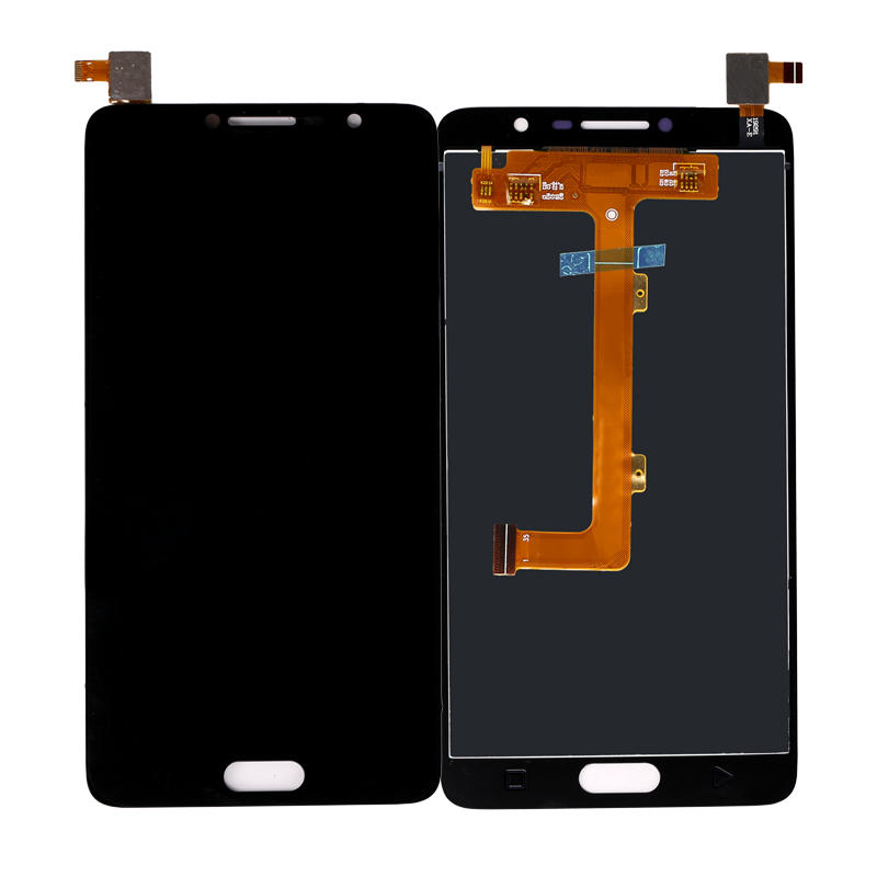 LCD Display + Touch Screen Digitizer Assembly For Alcatel One Touch Pop 4S 5095 OT5095
